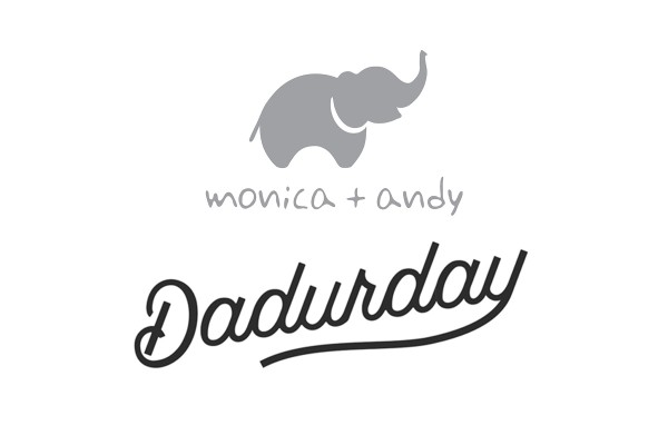 Monica+Andy – Dadurday